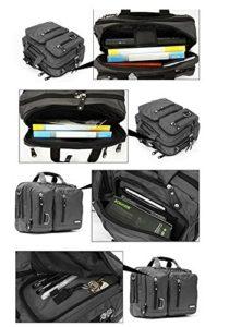 FreeBiz lehrertasche kaufen-lehrertasche vergleich-lehrertasche test