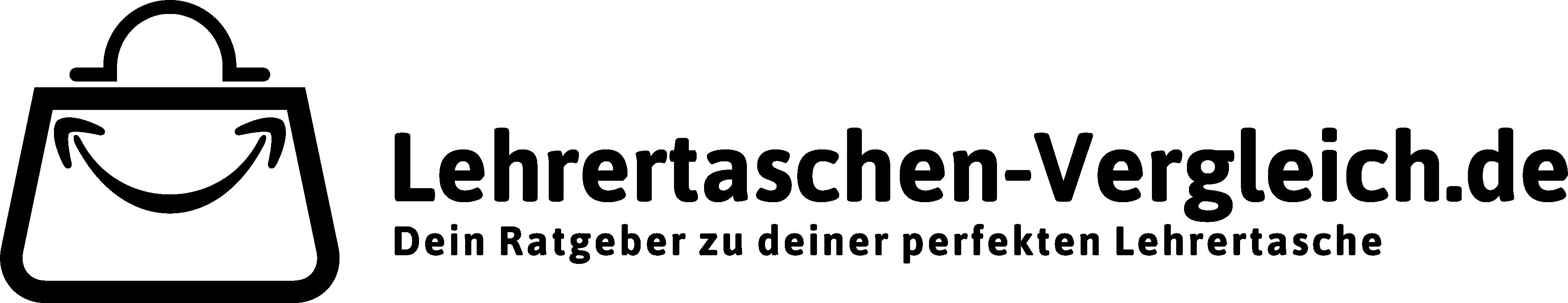 lehrertaschen-vergleich.de
